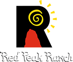 Red Peak Ranch